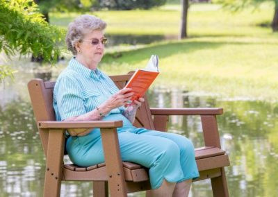 10 Factors to Consider When Choosing the Perfect Senior Living Lifestyle