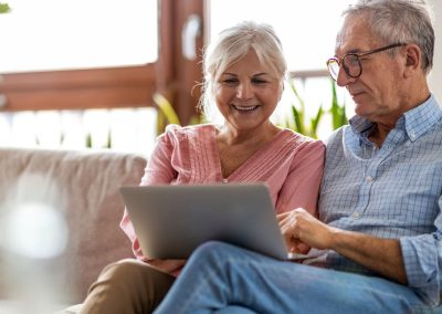 Transitioning Slowly into Retirement: A Checklist